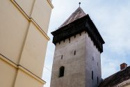 Turnul Clopotelor Medias