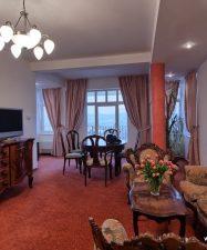 Hotel BinderBubi 3