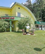 Motel LG 2