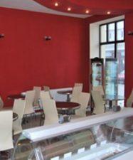 Cofetaria Lidia Medias