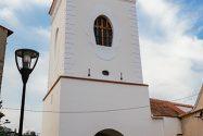 Turnul Pietrarilor Medias