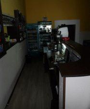 CafeBar 3