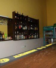 CafeBar Bistro Medias