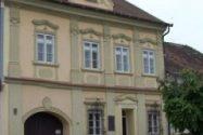 Casa Schuster-Dutz Medias