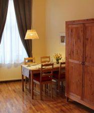 Fabini Apartments 2