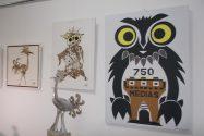 Galeria de Arta Medias