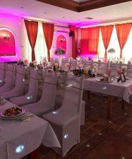 Restaurant Noi's 3