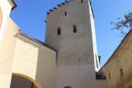 Turnul Mariei Medias